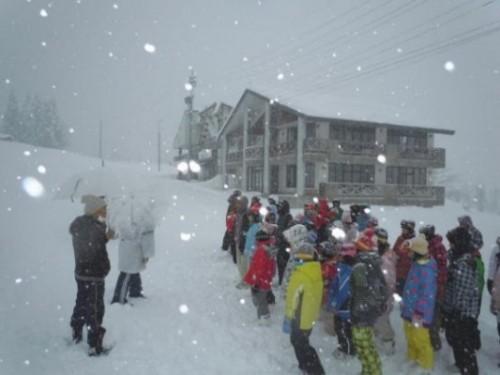 ski14-01.jpg