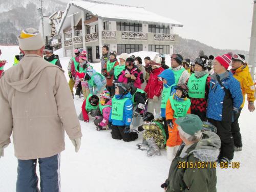 野沢合同スキー00006.jpg