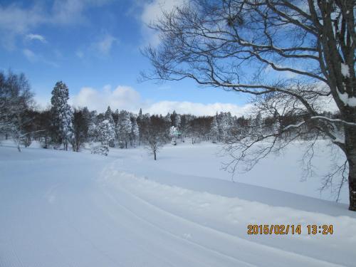 野沢合同スキー00002.jpg